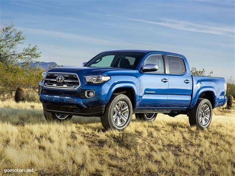 Buy Toyota Tacoma Toyota Tacoma 2016 Photos Reviews News Specs Buy Car