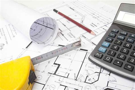 building materials estimator how much does modular home construction cost legendary