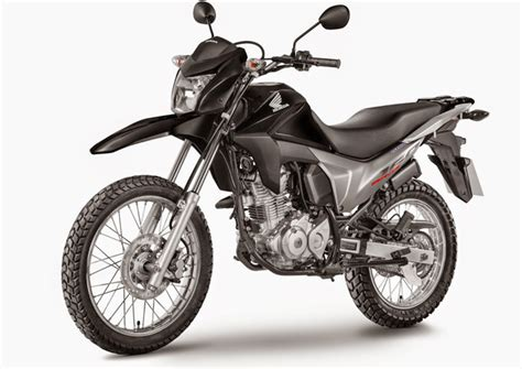 Bros Sedang Model India honda unveils 160cc bros in brazil are we also getting same engine in india 187 bikesindia news