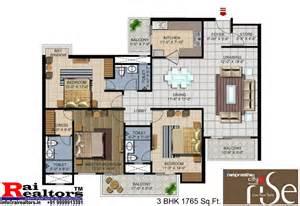 3bkh house design 3 bhk home design layout home design