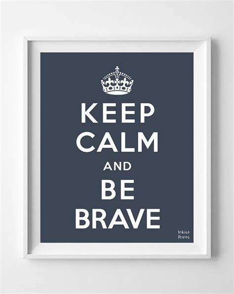 the brave athlete calm the f k and rise to the occasion books 32 best images about keep calm posters on keep