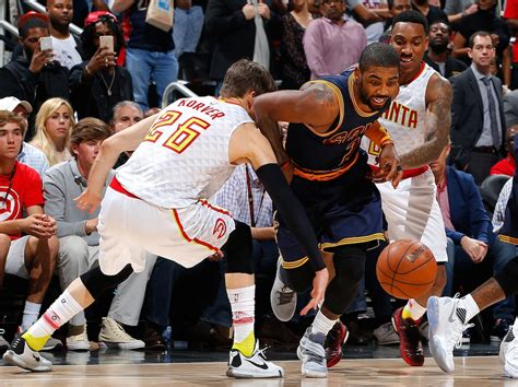 rachel nichols lebron kyrie why kyrie irving is right and wrong to leave lebron and
