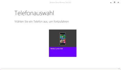 reset tool windows 10 windows 10 mobile mit windows device recovery tool