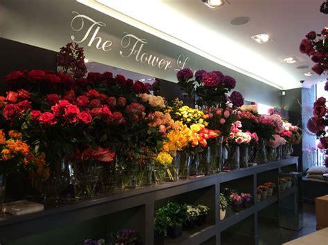 Harrods Floor Plan uk flirty fleurs the florist blog inspiration for