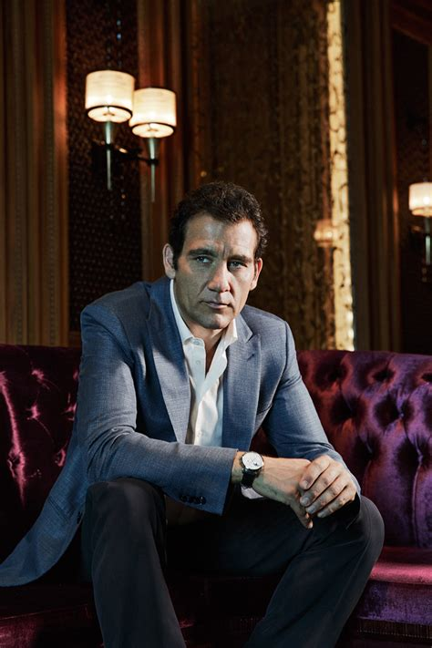 clive owen photo    pics wallpaper photo