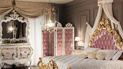 luxurious bedroom furniture how to decorate a bedroom interior decoration