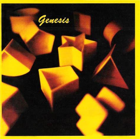 discography genesis land of genesis gt genesis gt discographie albums singles