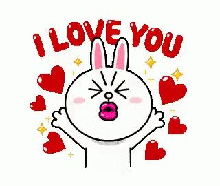 gif wallpaper of love l love you images gif wallpaper sportstle