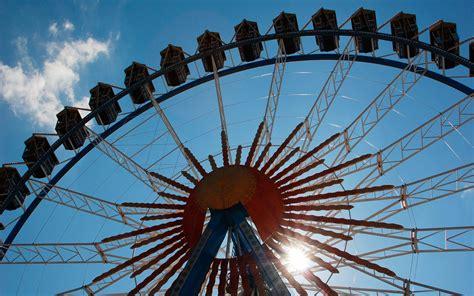 theme park hd parc d attraction full hd fond d 233 cran and arri 232 re plan