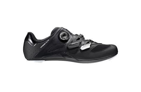 mavic road bike shoes mavic cosmic elite road cycling shoes 2017 bike shoes