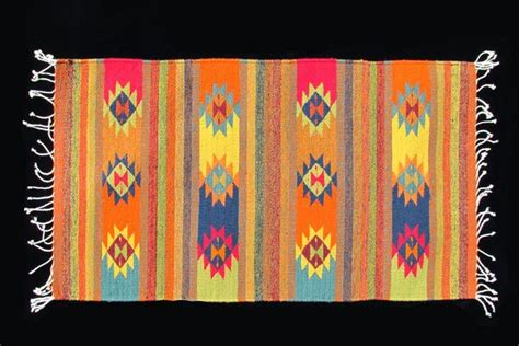 Mexican Area Rugs 10 Images About Handmade Mexican Rugs On Wool Tree Of And Handmade