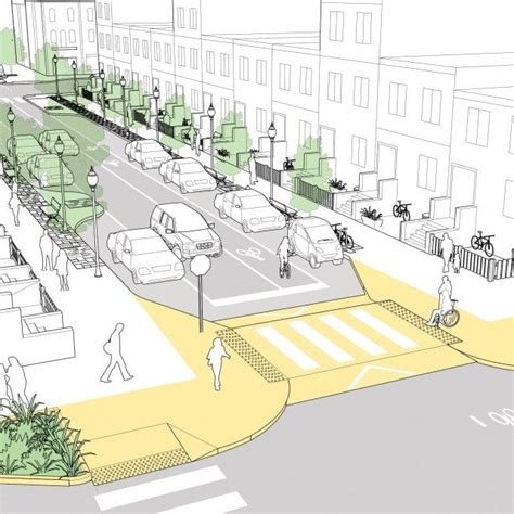 urban design guidelines victoria 358 best urbanism urban design images on pinterest