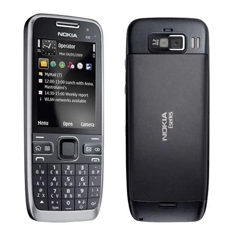 Original Nokia E52 Original Aluminium Nokia Original Hp Nokia J image gallery nokia e52
