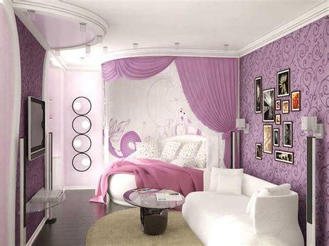 Teppich Jugendzimmer Mädchen by Jugend M 228 Dchenzimmer Deko Tomish Net