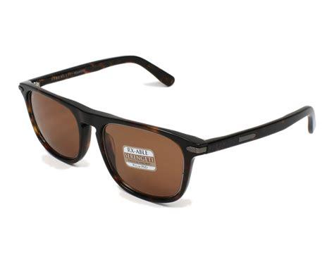 Fendi Riyuka 8155 3 serengeti sunglasses leonardo 8155 visio net