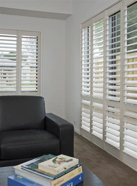 living room shutters plantation shutters melbourne custom made pvc window