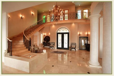 home electrical lighting design orange county lighting quality lighting design and