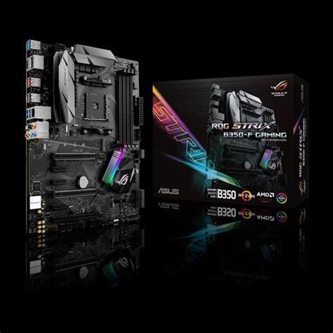 Asus Prime B350m K Am4 Amd Promontory B350 Ddr4 Usb3 0 Sata3 1 asus motherboard amd am4 b350f rog end 10 14 2018 1 39 am