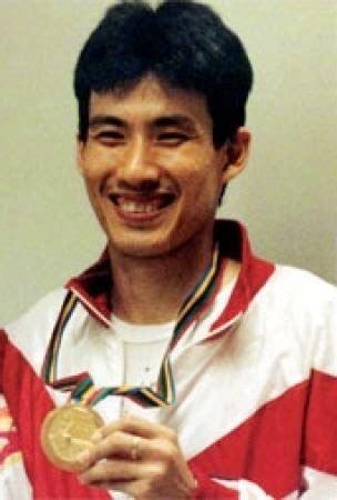 Jual Medali Kaskus daftar atlit indonesia peraih medali emas olimpiade gan