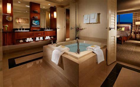 mandalay bay rooms mandalay bay rooms suites