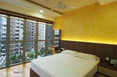 nippon momento special effects paint master bedroom