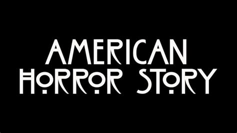 american horror story season 6 posters theme rumors teaser promos updated 9th september american horror story season 6 posters theme rumors teaser promos updated 9th september