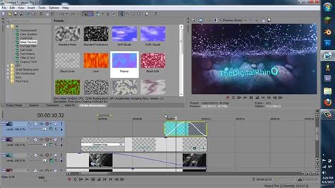 video effects in sony vegas 11 all effects 1080p hd sony vegas pro 12 auto activation authentication code