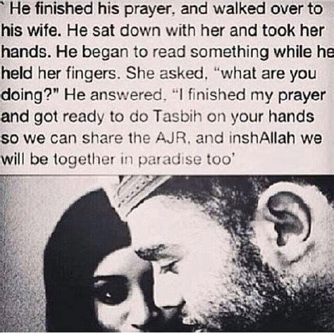 25 Best Ideas About Islam Marriage On Pinterest Islamic
