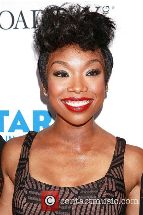 brandy norwood wigs 545 best ideas about i wanna fuck brandy real hard on