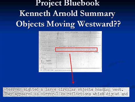 blue book report blue book report 28 images design templates canva