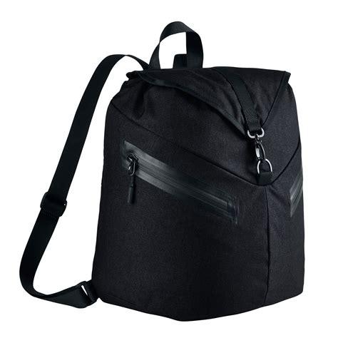 Backpack Premium nike azeda backpack premium black ba5266 010