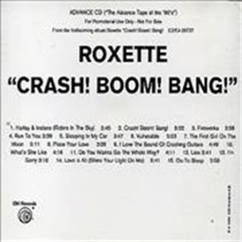 Roxette The Greatest Hits Japan Cd roxette image gallery roxette cd covers roxette