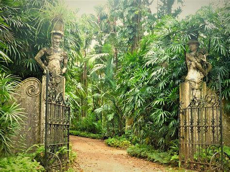 brief gardens sri lanka s best kept secret travel diaries