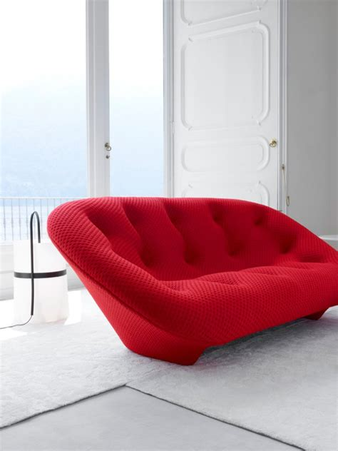 ligne roset ploum 3 seater sofa design and decorate your room in 3d