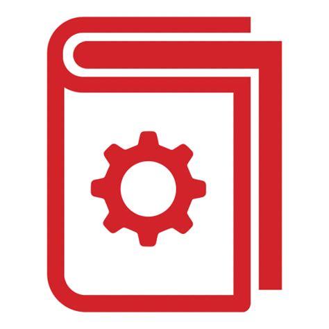 icon design manual bbq temperature control system manuals