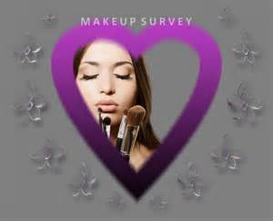 Mac Make Up Gift Card - pin by nicole valentino on makeup survey pinterest