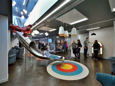Best game room ideas google head office london google pittsburgh office office ideas mytechref com