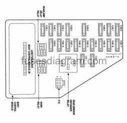 06 chrysler sebring fuse box diagram 06 wiring diagram