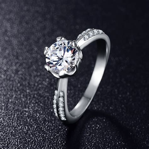 Engagement Rings Sale by Best Of Rings For On Sale