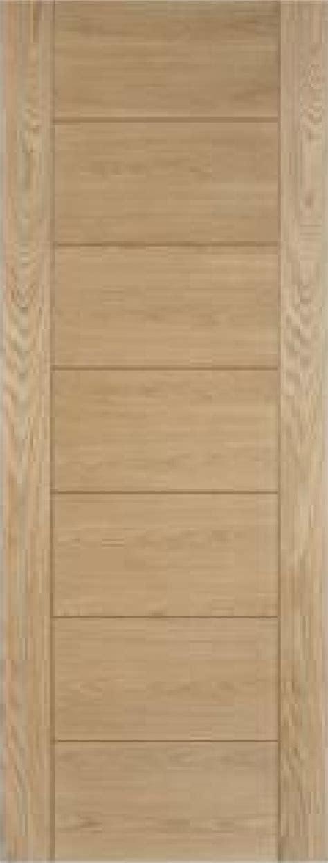 prefinished interior wood doors oak hshire prefinished oak interior doors vibrant doors
