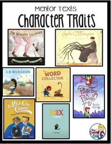 picture books that teach setting 1000 images about describing a character setting or