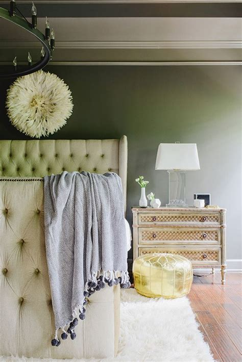 bedroom pouffe must have moroccan pouf 25 pics messagenote