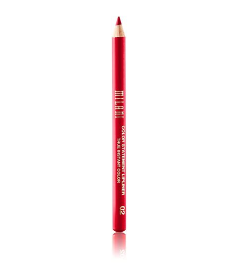 image gallery lip liner