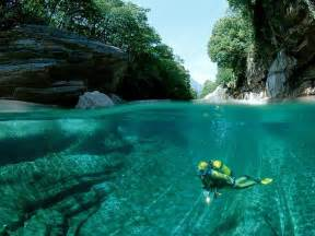 clearest water in the world 33 beautiful beaches where you can swim in the world s clearest water architecture design