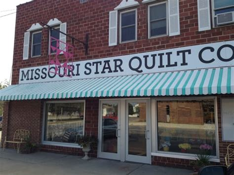Missouri Quilt Store by Missouri Quilt Co Fabric Stores Hamilton Mo Yelp