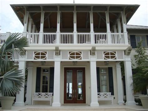 caribbean style house plans 35 best images about architecture british west indies on pinterest house design