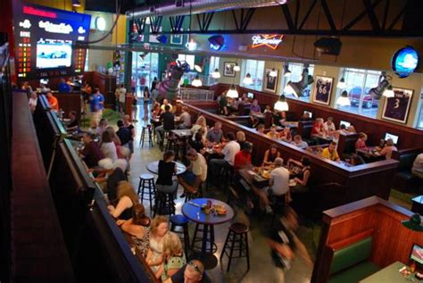 top sports bar franchises the greene turtle makes a quick move up the ranks in the