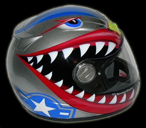 custom helmet design online helmet designs gallery tc s specialized graphics