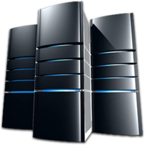 dedicated servers  pakistan dedicated web hosting