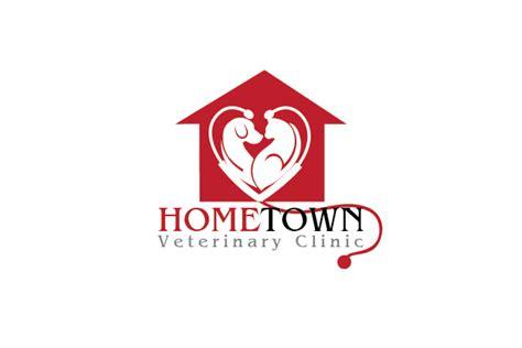 amazing home health care logo design gallery best